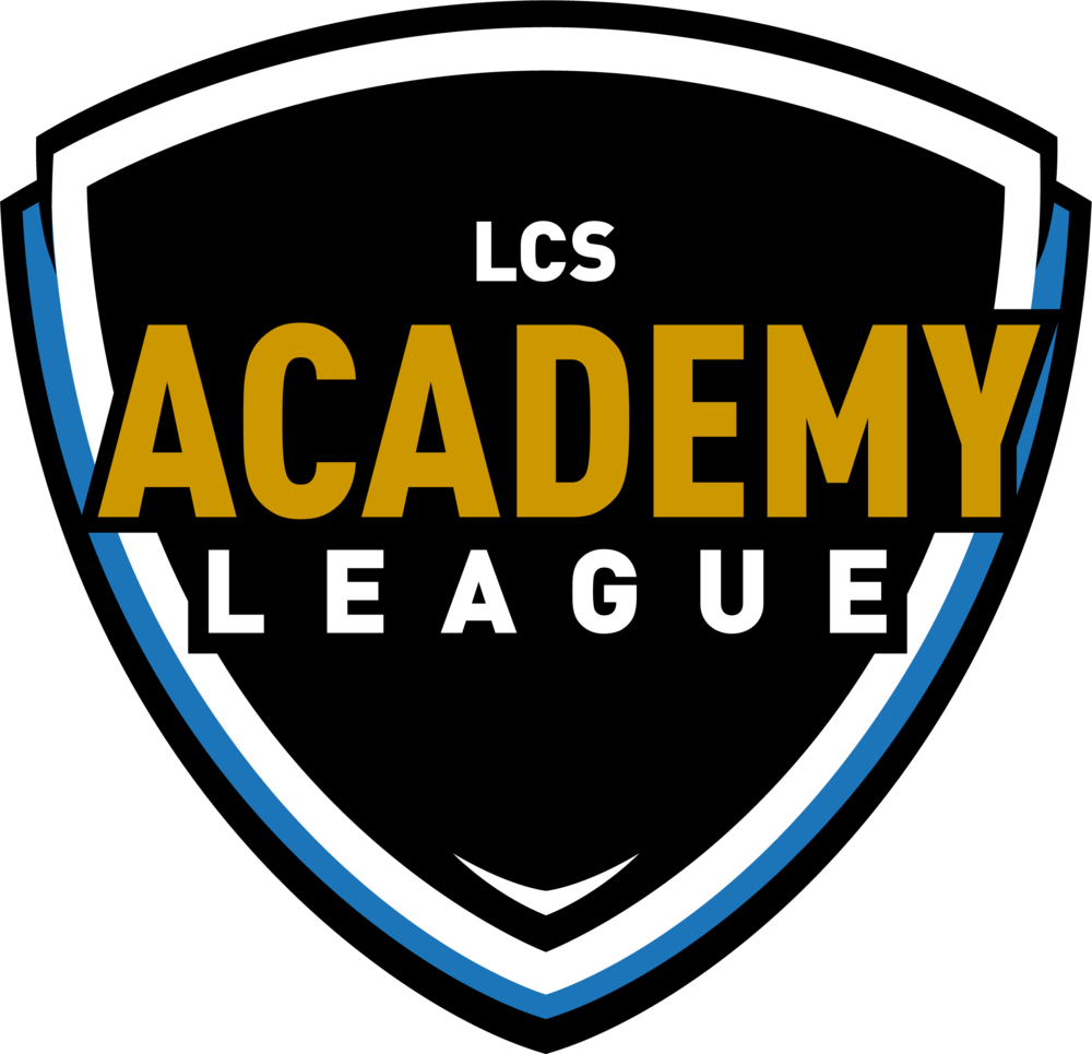 600px-NA_Academy_League_2018.png