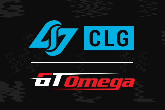 clg are