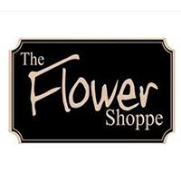 flower shoppe.jpg