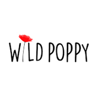 wildpoppy.jpg