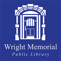 WrightLibrary.jpg