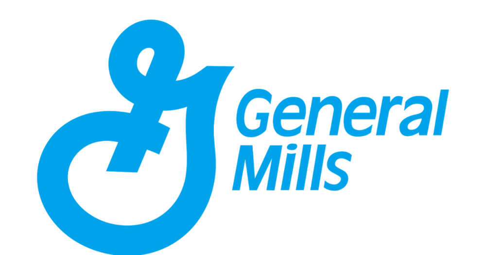 General_Mills_vector_logo.png