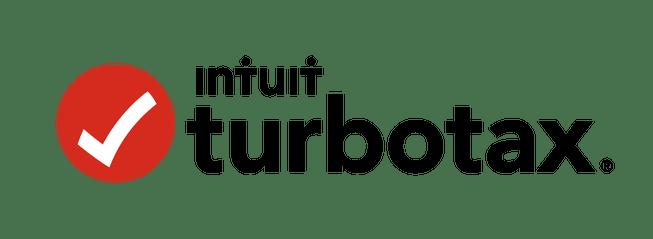Turbotax Logo.png