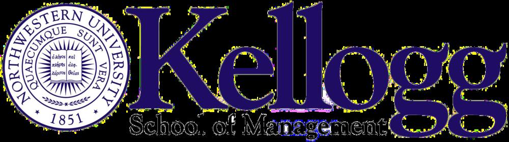 Kellog Logo.png