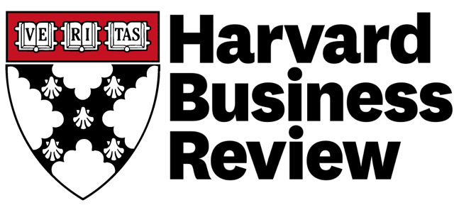 Harvard Business Review copy.png