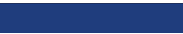 rady-logo-blue-310.png