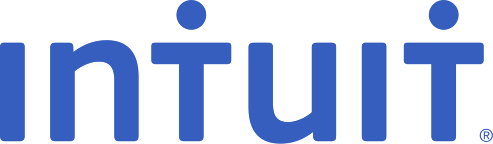 Intuit_Logo.png