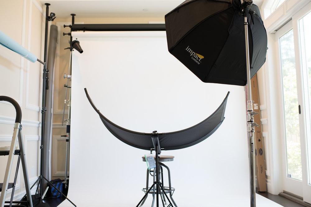 studio-3463.jpg