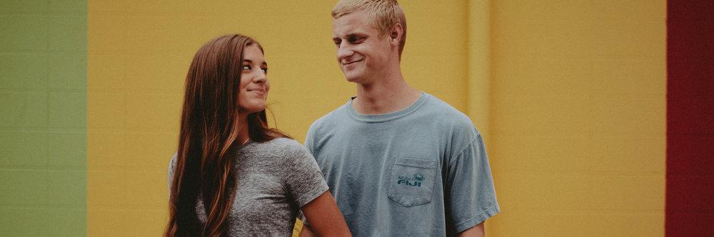 Fiji Tshirt Designs -