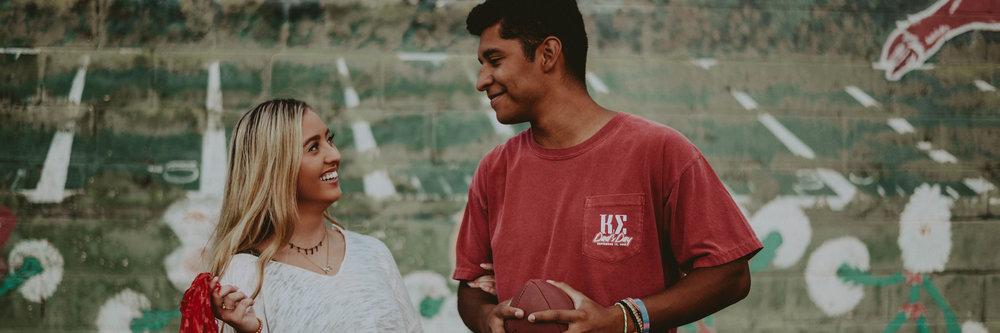 Kappa Sigma Tshirt Designs -