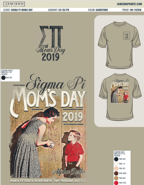 sigma-pi-moms-day-tee.png