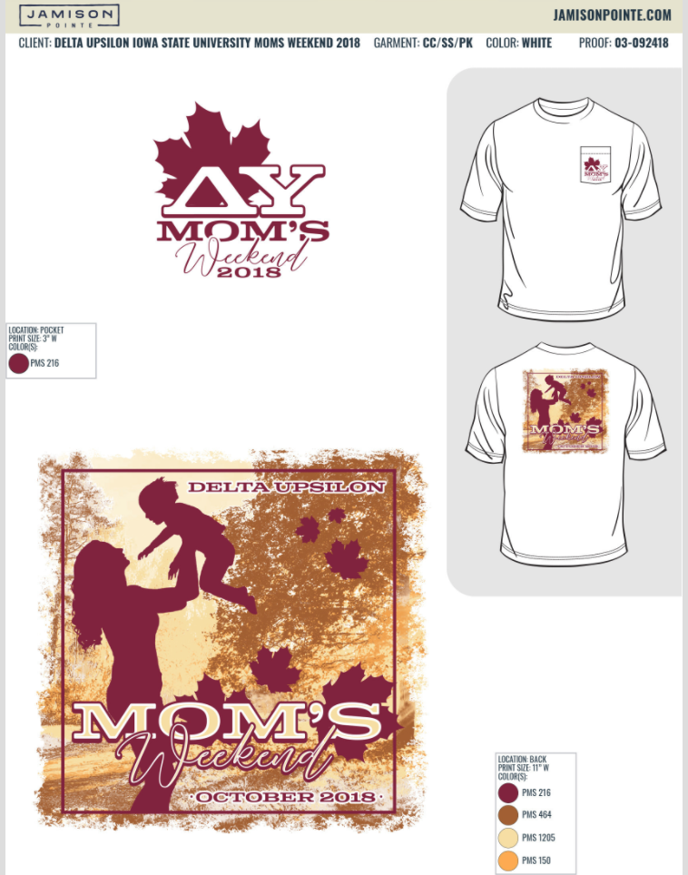 delta-chi-moms-day-tee.png