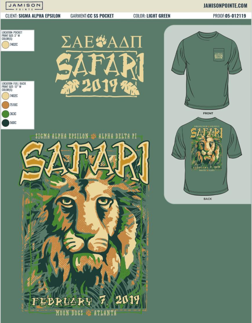 sigma-alpha-epsilon-safari-function-tee.png