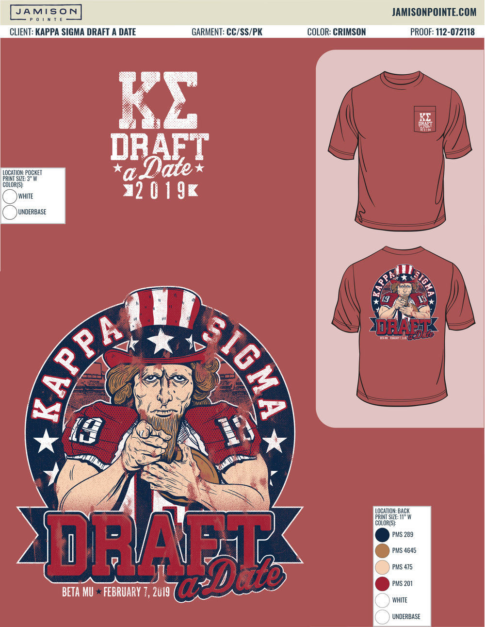 112-072118 Kappa Sigma Draft a Date.jpg