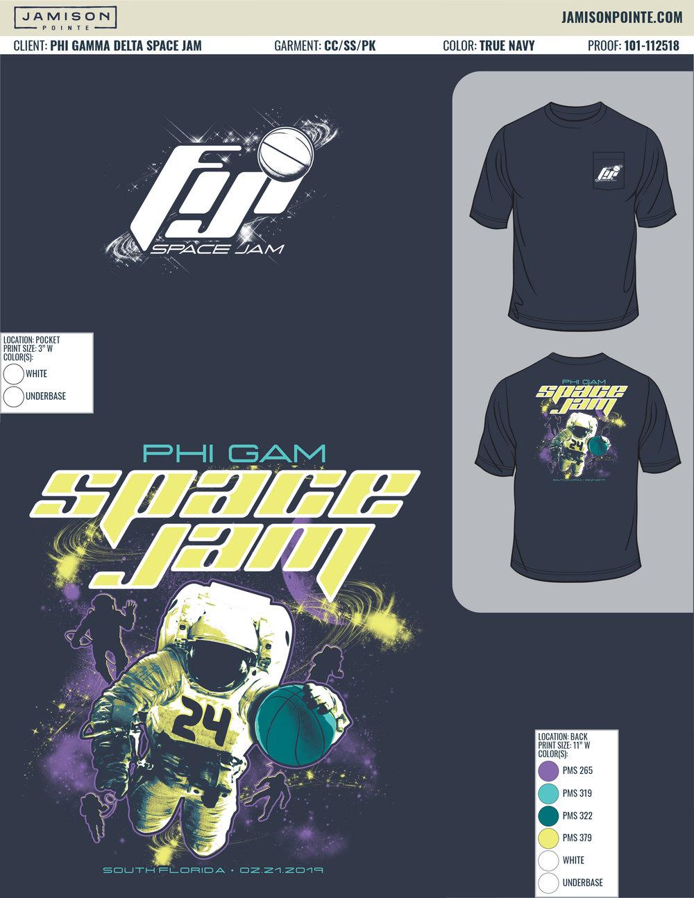 101-112518 Phi Gamma Delta Space Jam.jpg
