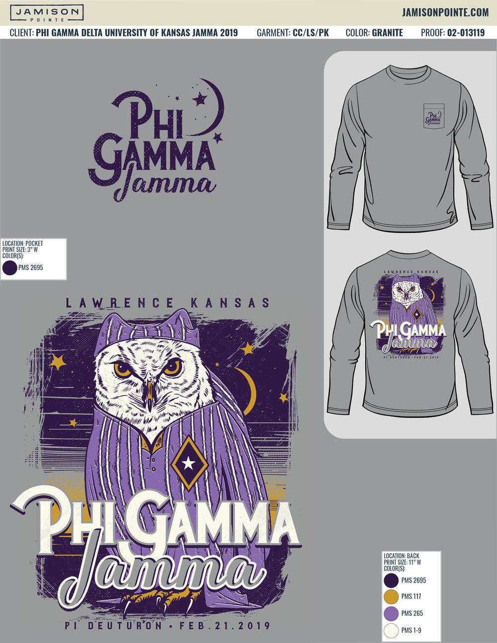 02-013119 Phi Gamma Delta University of Kansas Jamma 2019.jpg