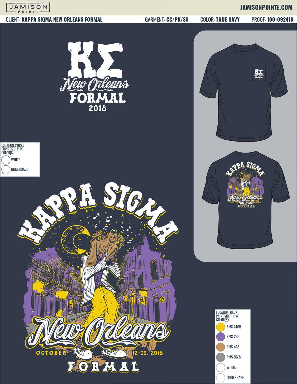 100-092418 Kappa Sigma New Orleans Formal.jpg