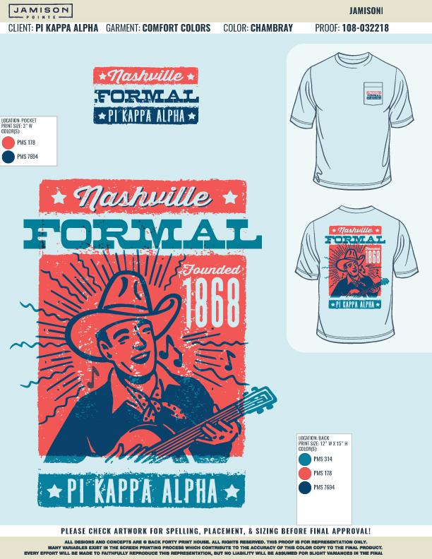 108-032218-Pi-Kappa-Alpha-Nashville-Formal-Proof.jpg