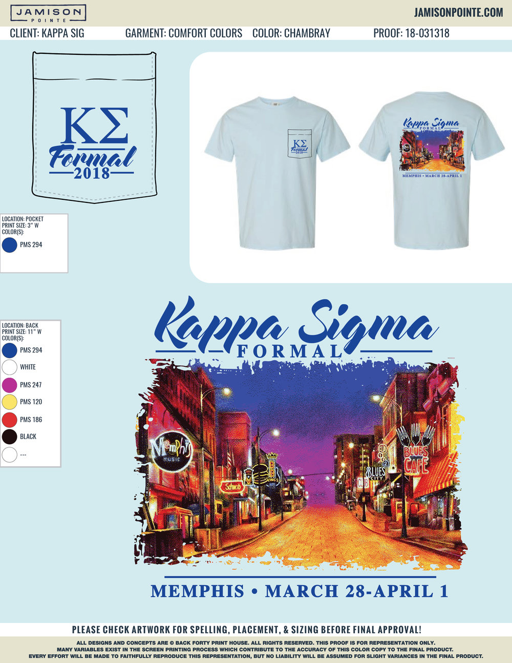 18-031318 Kappa Sigma University of Central Arkansas Spring Formal 2018-01.jpg
