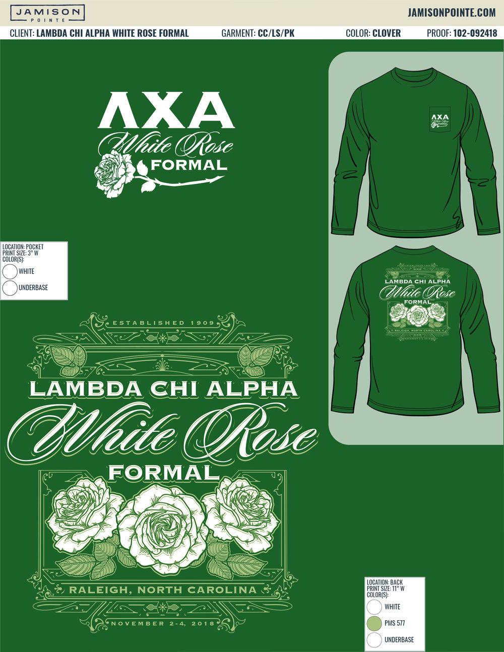 102-092418 Lambda Chi Alpha White Rose Formal.jpg