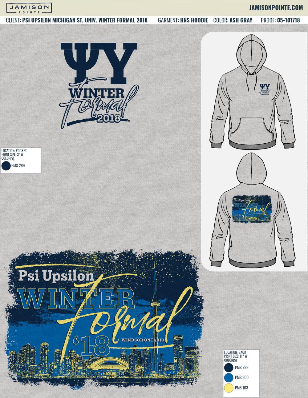05-101718 Psi Upsilon Michigan State University Winter Formal 2018.jpg