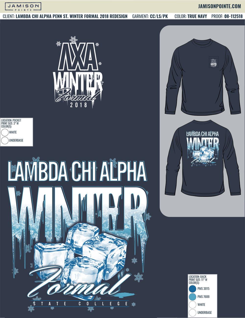 08-112518 Lambda Chi Alpha Penn State Winter Formal 2018 Redesign.jpg