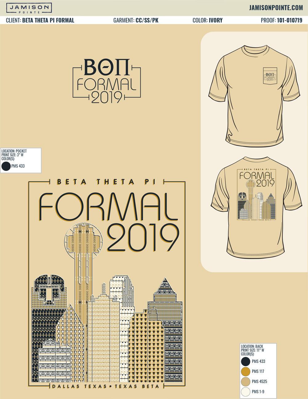 101-010719 Beta Theta Pi Formal.jpg