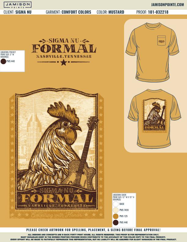101-032218-Sigma-Nu-Nashville-Formal-Proof.jpg