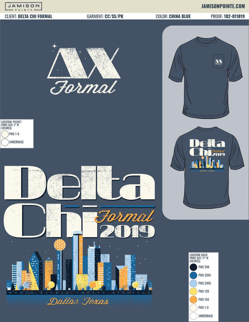 102-011019 Delta Chi Formal.jpg