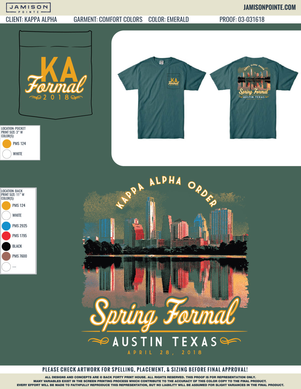 03-031618 Kappa Alpha Order Oklahoma State University Spring Formal 2018-02.png