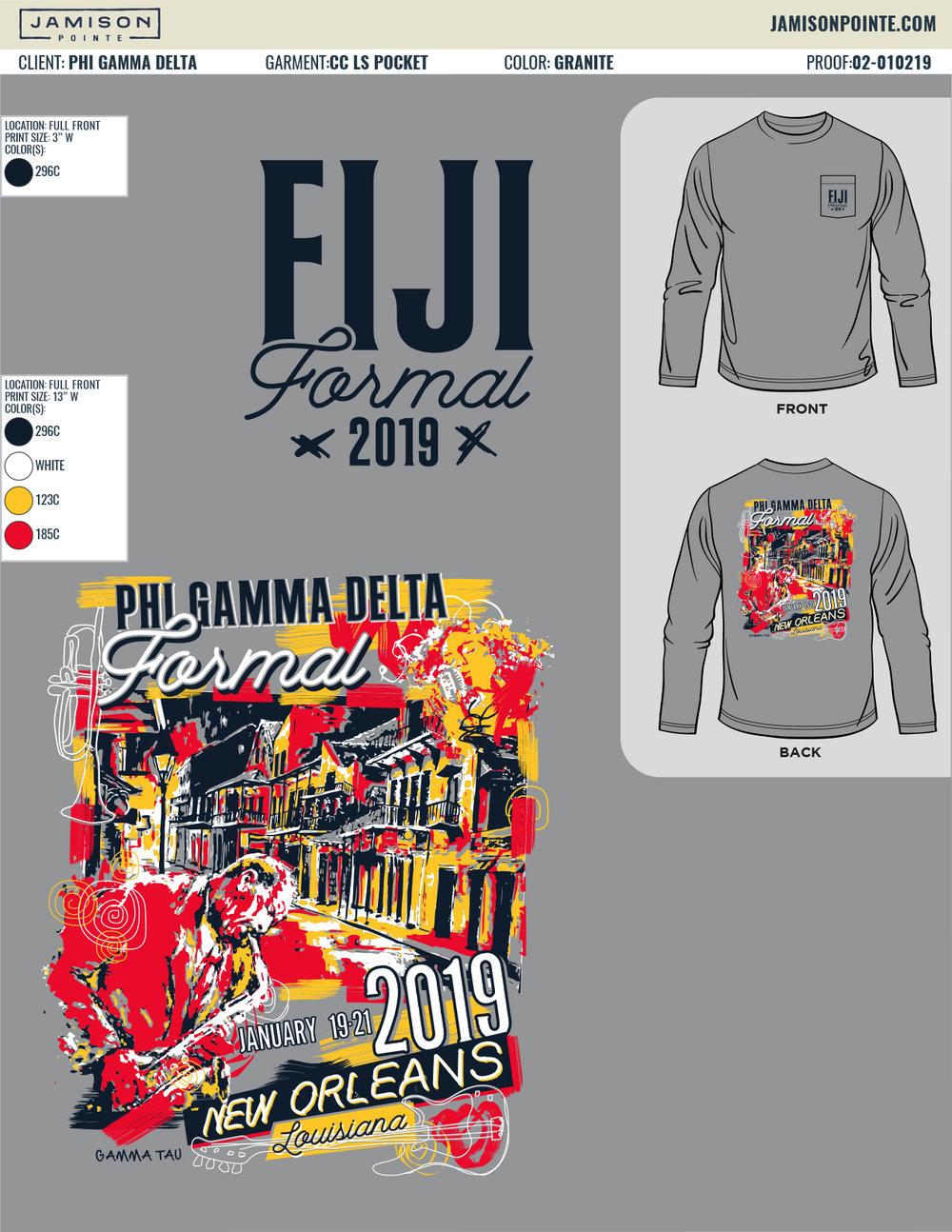 02-010219 Phi Gamma Delta Georgia Tech Spring Formal 2019 PROOF-2.jpg