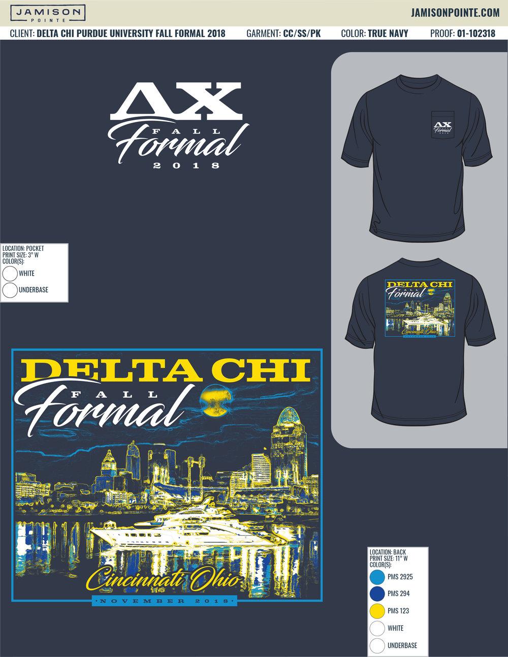 01-102318 Delta Chi Purdue University Fall Formal 2018.jpg