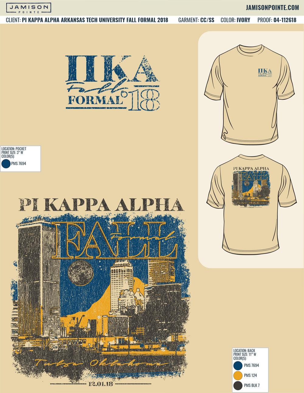 04-112618 Pi Kappa Alpha Arkansas Tech University Fall Formal 2018 2.jpg