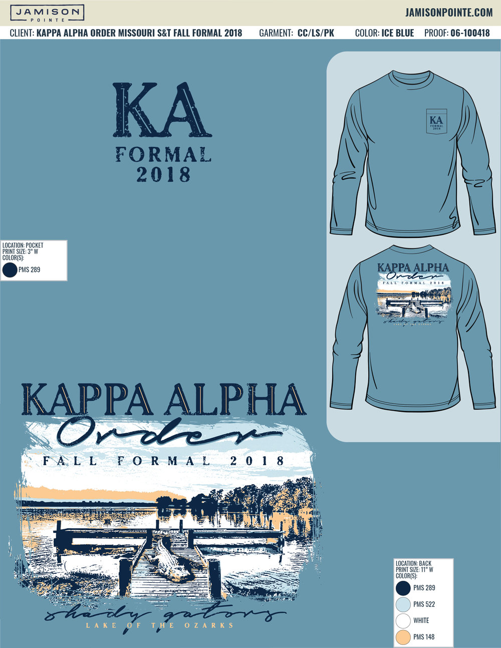06-100418 Kappa Alpha Order Missouri S&T Fall Formal 2018.jpg