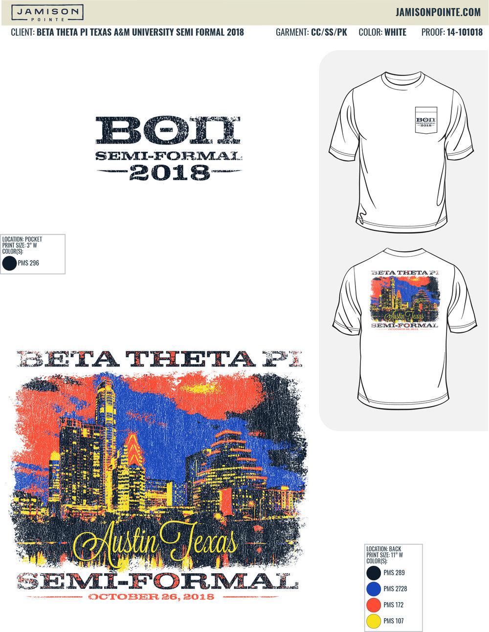 14-101018 Beta Theta Pi Texas A&M University Semi Formal 2018 2.jpg