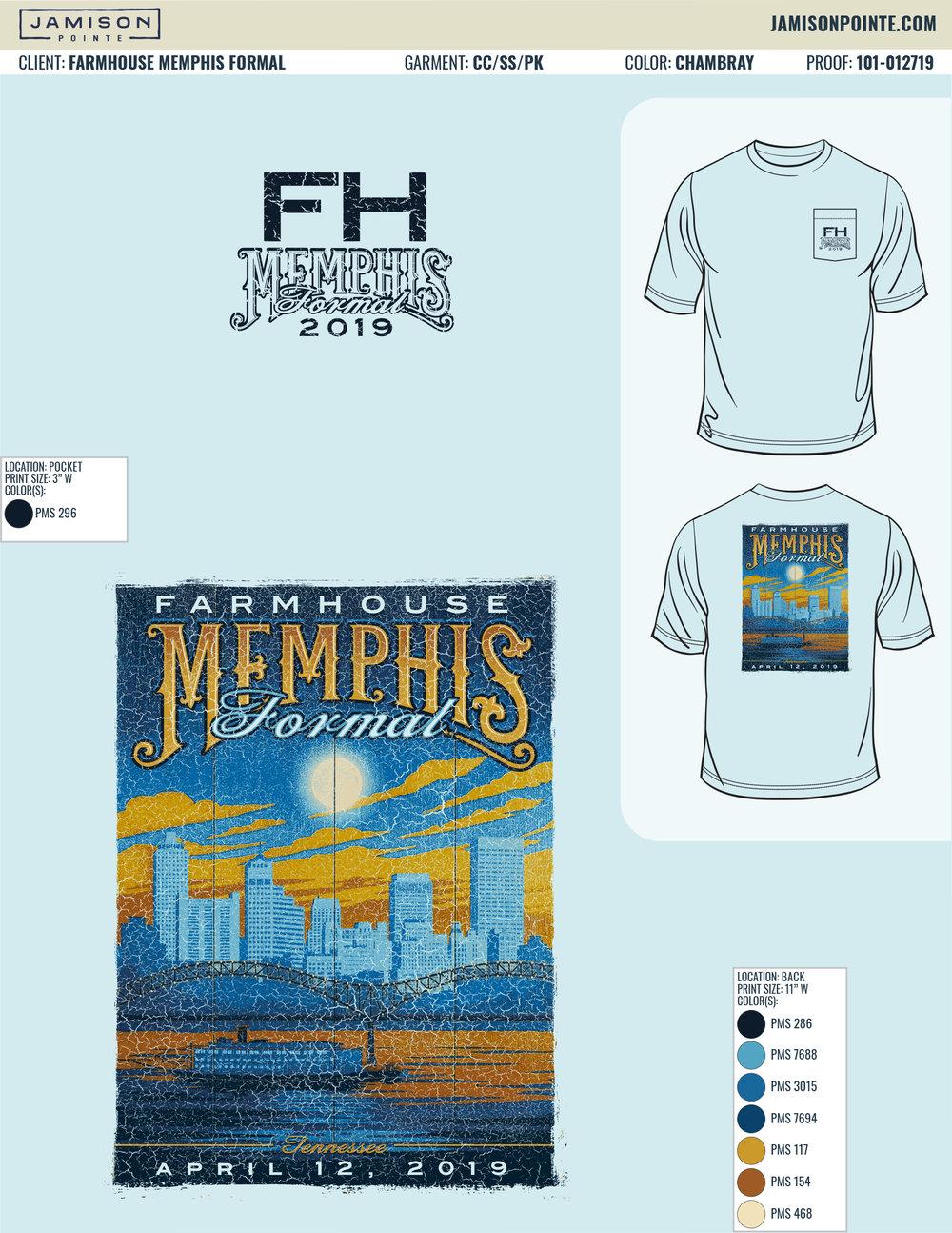 101-012719 Farmhouse Memphis Formal.jpg