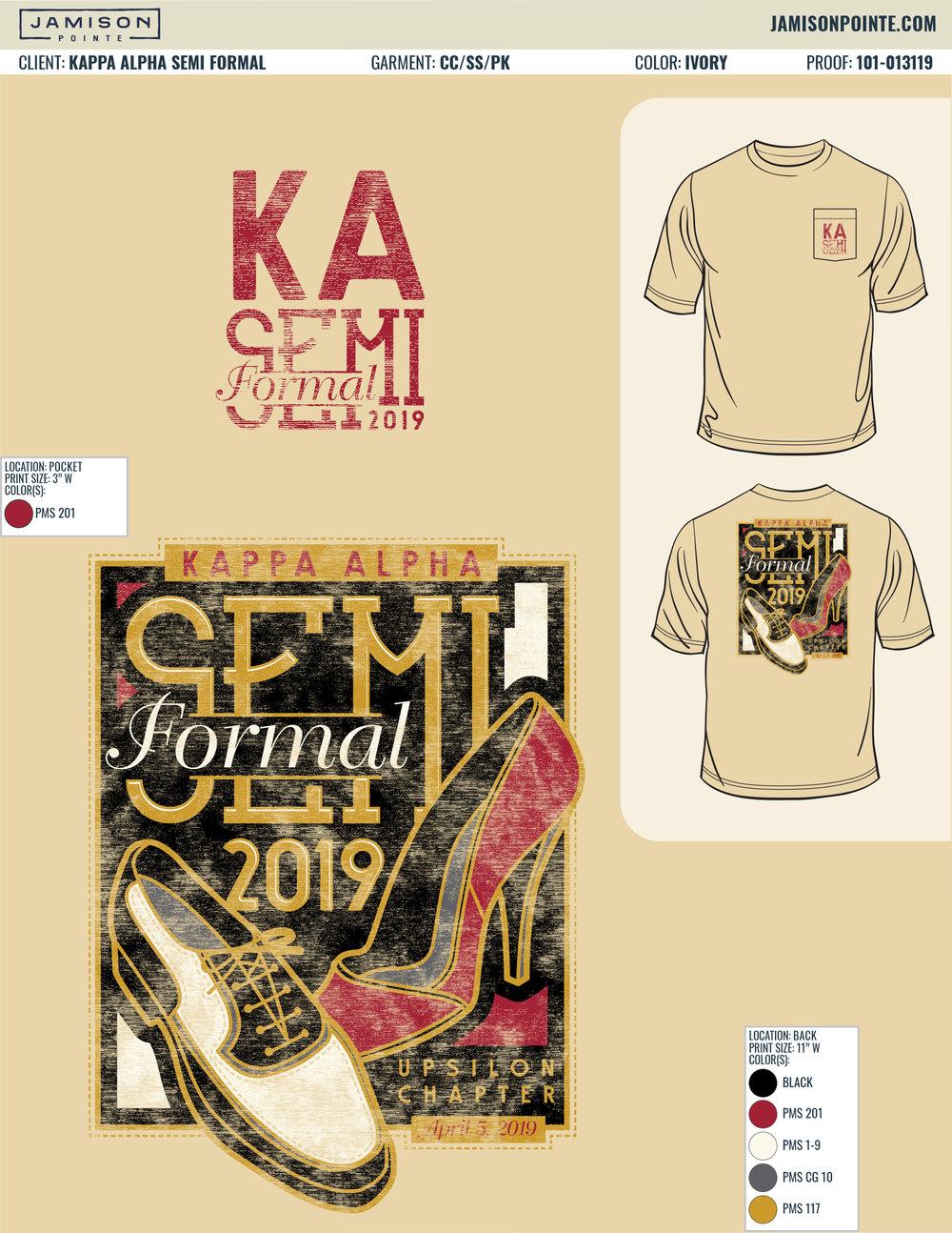 101-013119 Kappa Alpha Semi Formal.jpg