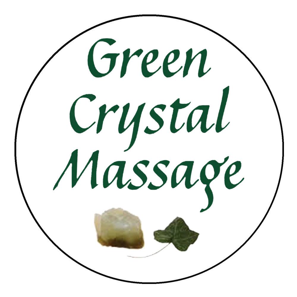 green crystal massage.jpg