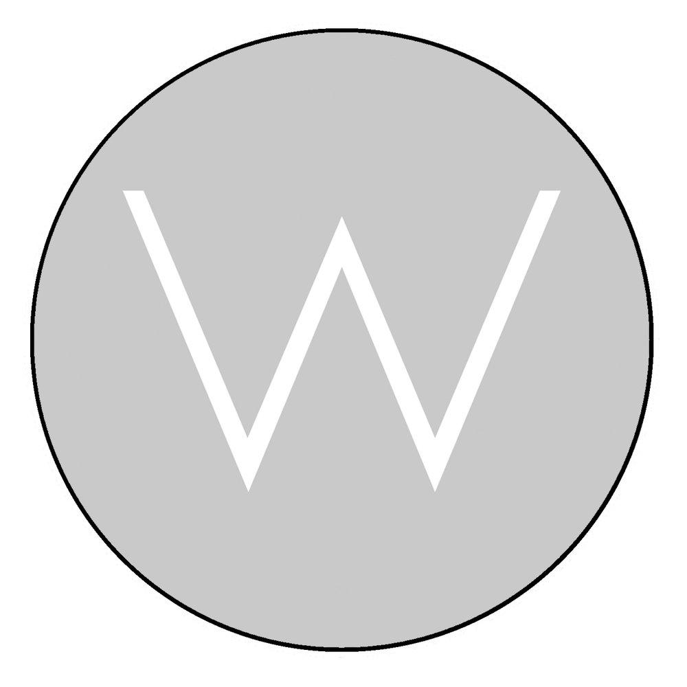 workspace collective logo.jpg