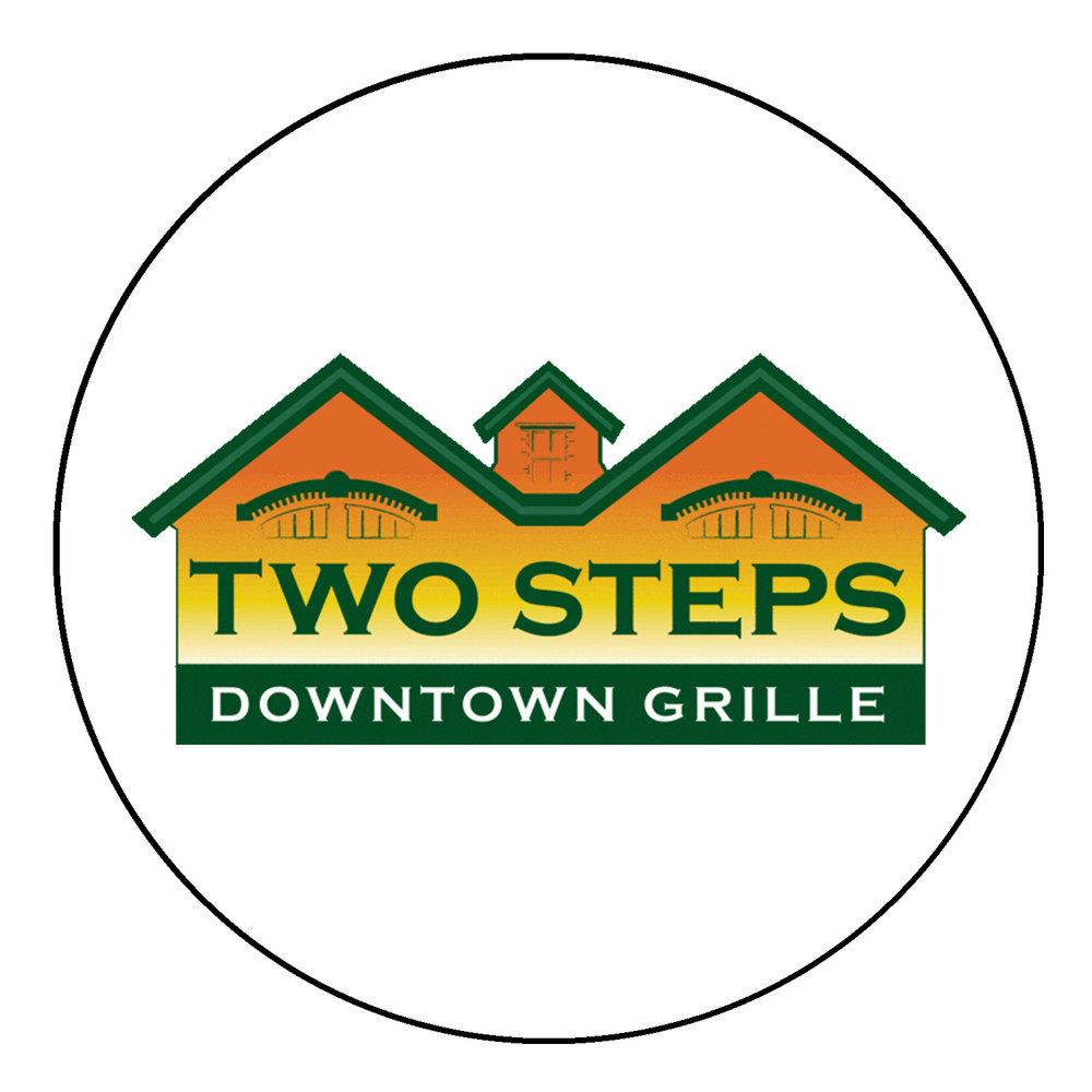 two steps logo.jpg