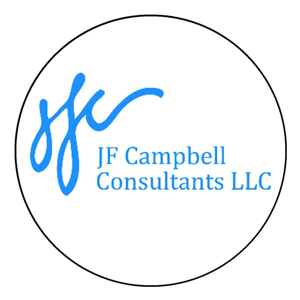 jean campbell sponsor.jpg