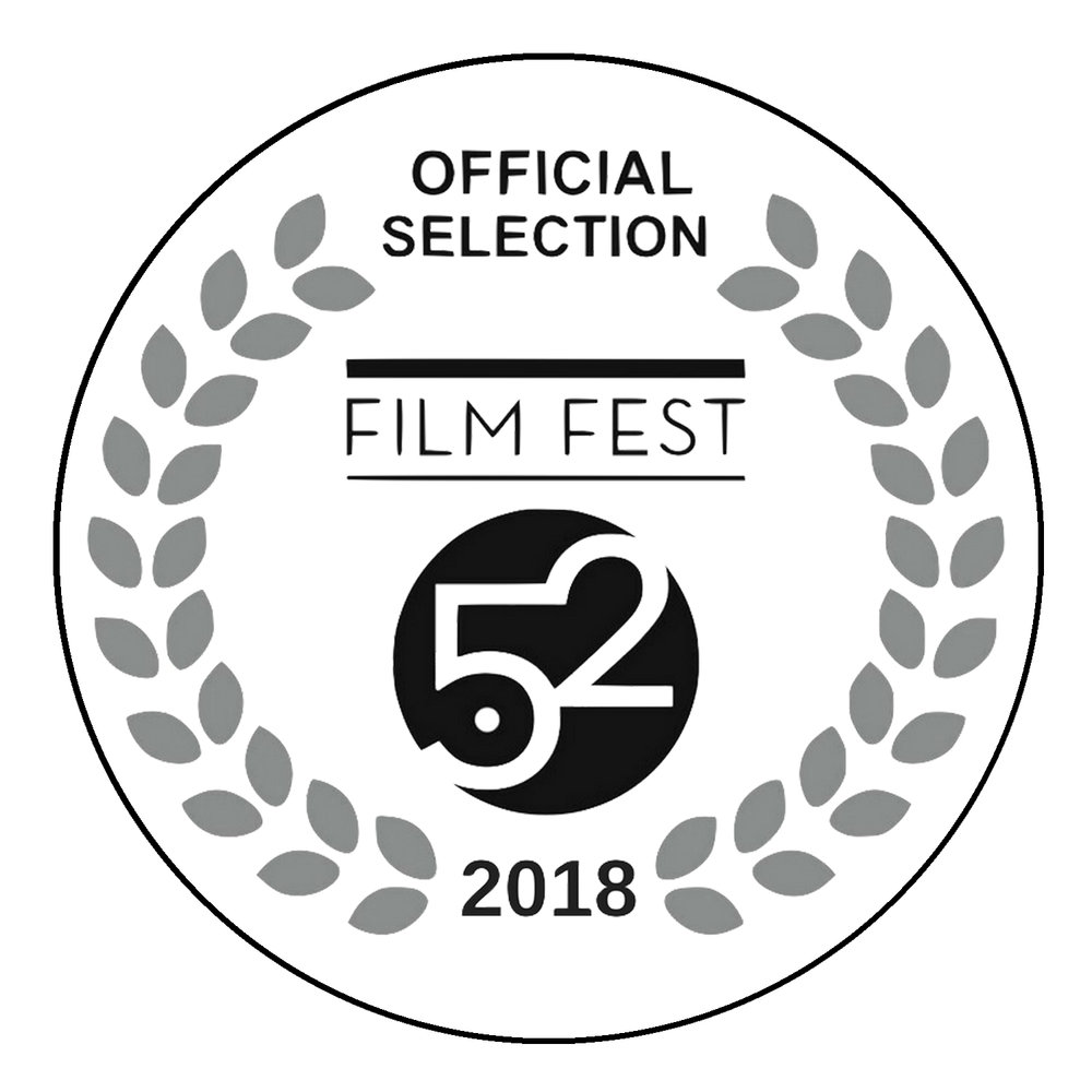 FILM FEST 52 SPONSOR.jpg