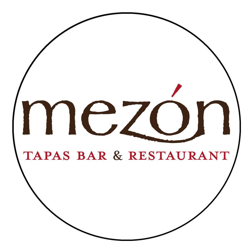 mezon sponsor.jpg