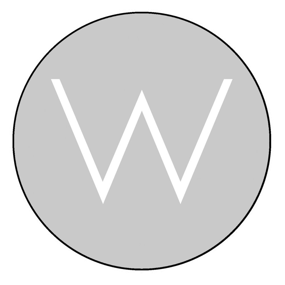 workspace collective logo.jpg