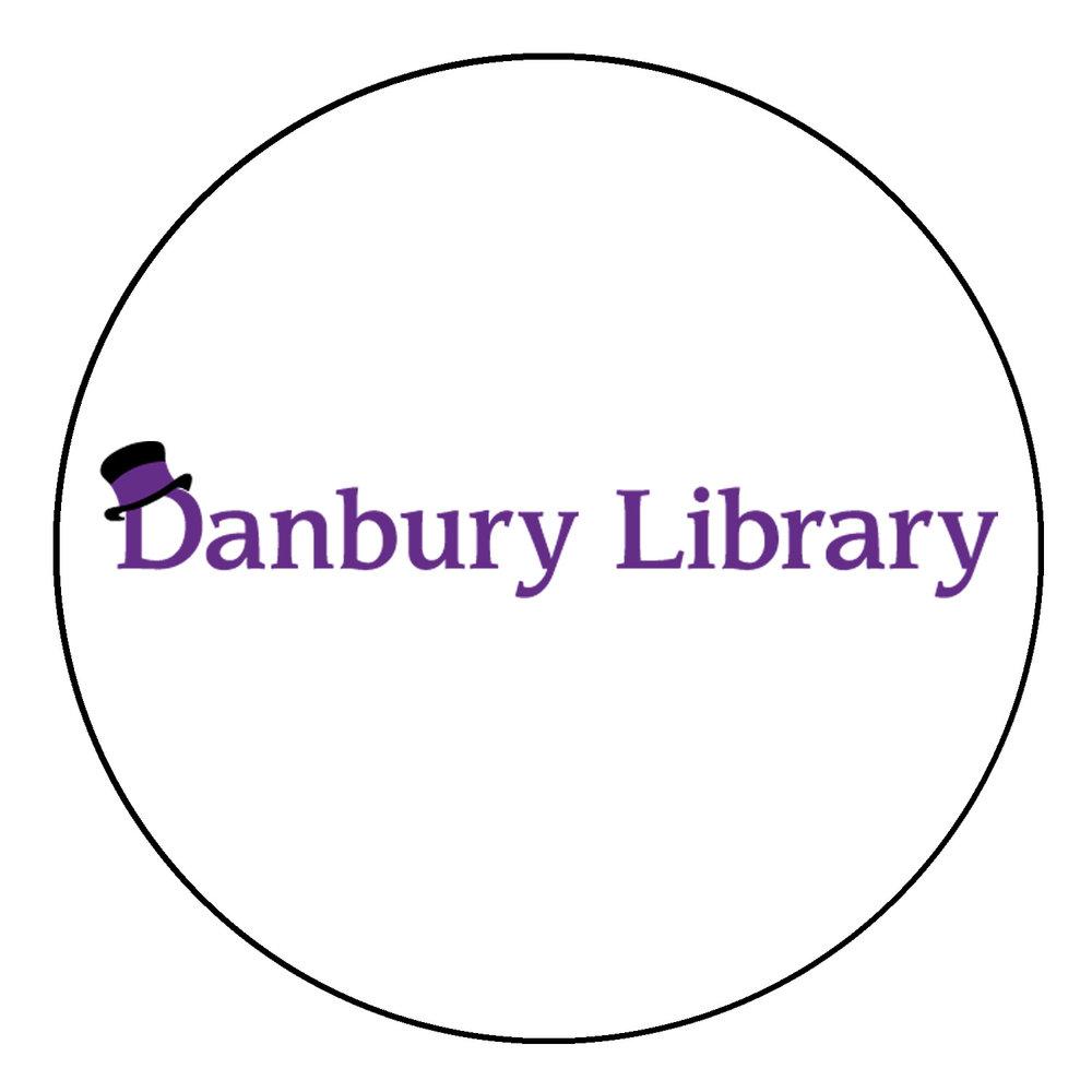 danbury library sponsor2.jpg