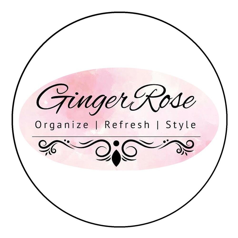 ginger rose logo.jpg