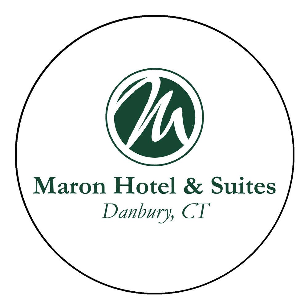 maron hotel logo.jpg
