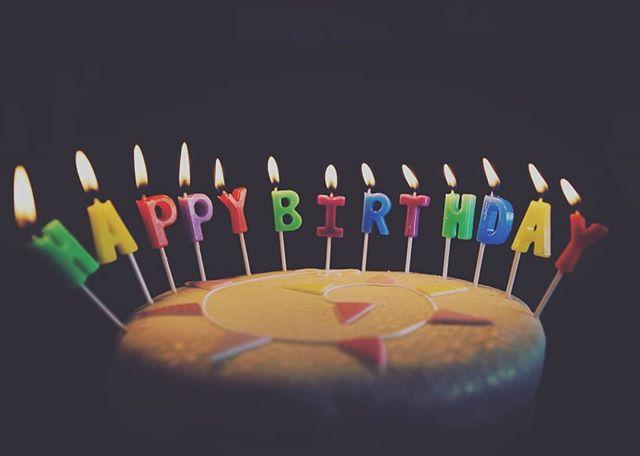 Happy birthday RBG!
