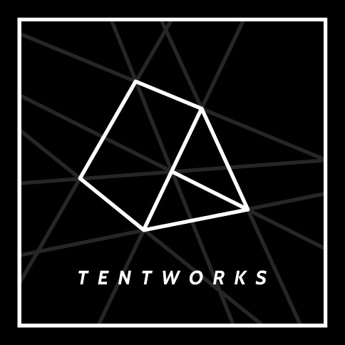 tentworks-logo.png