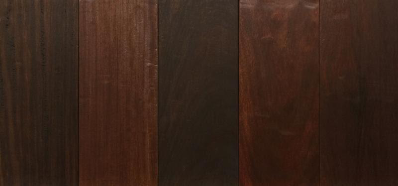 PN#6228 Brazilian Walnut